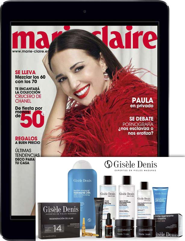 marieclairedigital-suscripcion-12-blackfriday2020